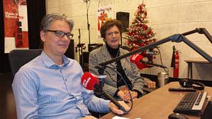Foto RTV Utrecht