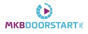 Logo MKB Doorstart